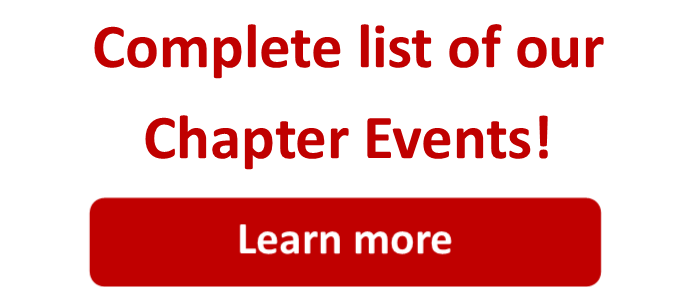 Chapter Events Button Update 2019