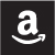 Connect with us on Amazon Smile