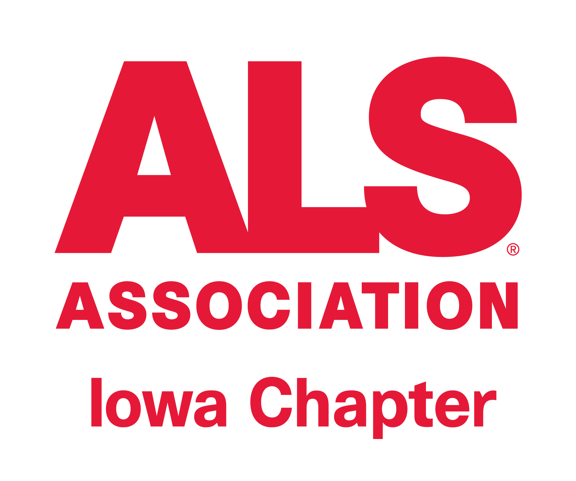 2017 Chapter Logo